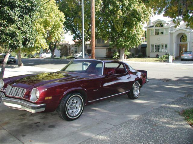 1977 Camaro Lt  1966 1968 1969 Mustang GT 1978 1979 Trans am