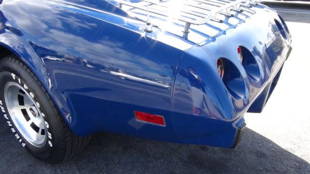 1977 corvette 4