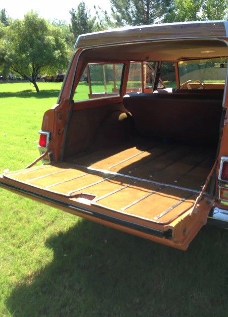 1977 jeep custom wagoneer 401 efi for sale jeep wagoneer 1977 for sale in austin texas. Black Bedroom Furniture Sets. Home Design Ideas