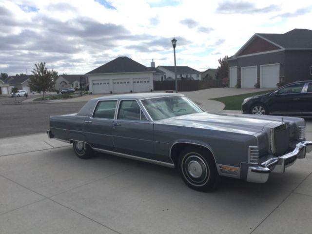 Classic Cars Sale Minot North Dakota