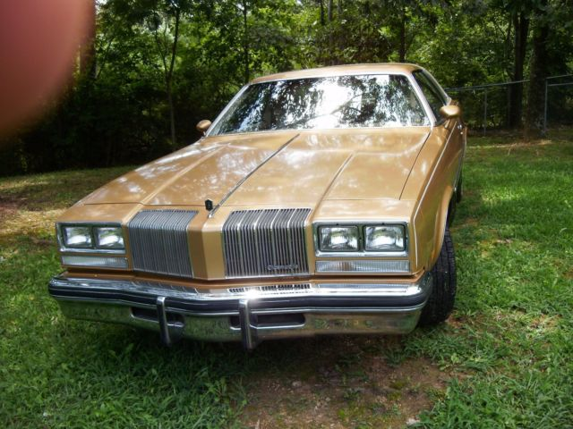 1977 oldsmobile cutlass salon 350 v 8 rocket engine only for 1977 oldsmobile cutlass salon