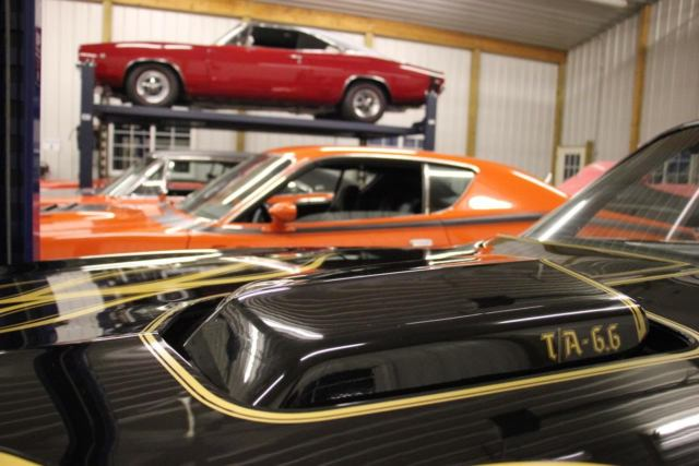 1977 pontiac trans am smokey and the bandit firebird gm muscle low miles black for sale. Black Bedroom Furniture Sets. Home Design Ideas