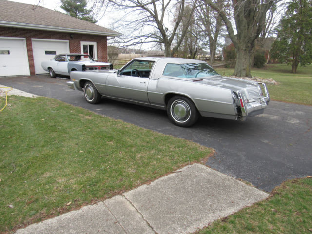 1977 toronado xs california car for sale oldsmobile. Black Bedroom Furniture Sets. Home Design Ideas