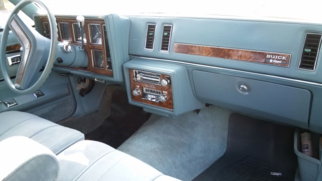 1978 buick regal turbo for sale buick regal 1978 for sale in mulvane kansas united states
