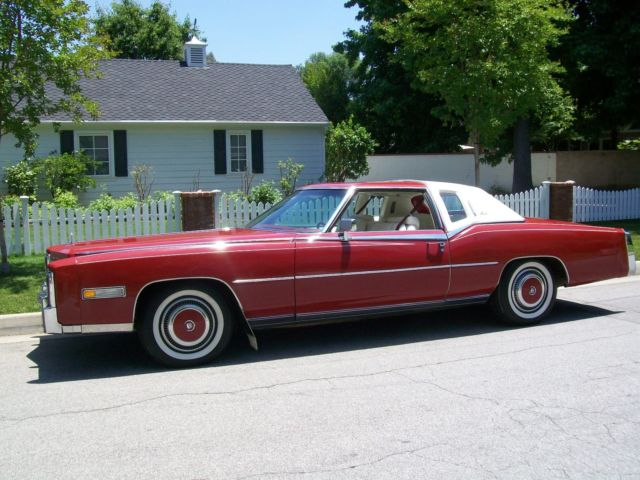 Headlights Bg Img together with Cadillac Eldorado Biarritz Original Miles together with Cadillac Eldorado Biarritz Coupe White With White Leatherred Trim further Cars M moreover Cadillac. on 1978 cadillac eldorado biarritz red