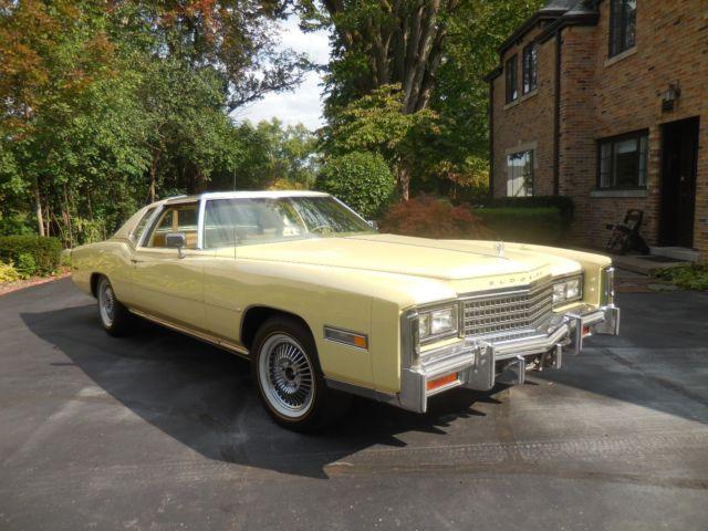 Classic Cars For Sale In Flint Michigan