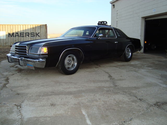 1978 dodge magnum xe coupe 2 door 5 9l for sale dodge magnum 1978 for sale in wichita kansas. Black Bedroom Furniture Sets. Home Design Ideas