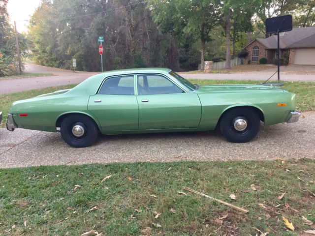 Classic Car Texas Sale