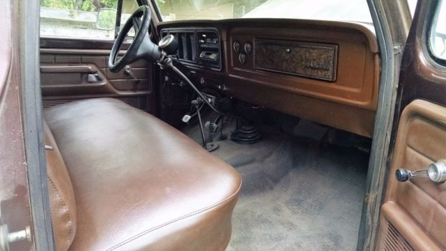 1995 Ford F150 Manual Transmission For Sale Manual Guide