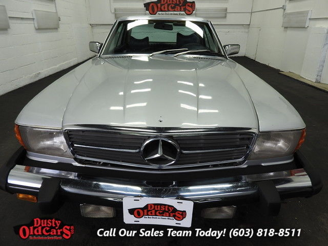 1978 mercedes benz 450 slc for sale mercedes benz 400 for Is mercedes benz a good car