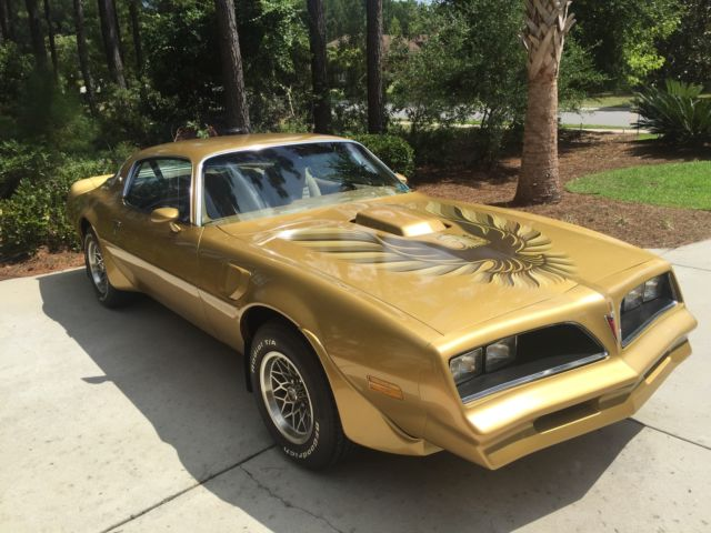 1978 pontiac trans am ws6 w72 for sale pontiac trans am trans am ws6 w72 1978 for sale in. Black Bedroom Furniture Sets. Home Design Ideas
