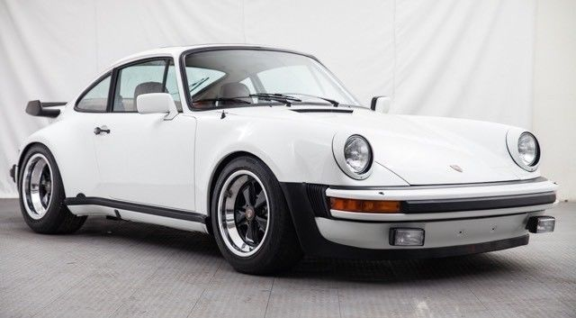 1978 porsche 911 turbo 25 965 miles grand prix white for sale porsche 911 turbo 1978 for sale. Black Bedroom Furniture Sets. Home Design Ideas