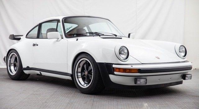 1978 porsche 911 turbo 25 965 miles grand prix white for sale porsche 911 turbo 1978 for sale. Black Bedroom Furniture Sets. Home Design Ideas