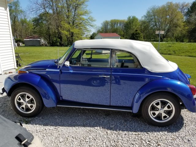 1978 vw volkswagen super beetle convertible for sale volkswagen beetle classic 1978 for sale. Black Bedroom Furniture Sets. Home Design Ideas