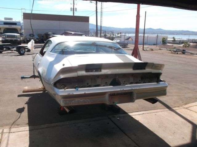 Lake Havasu City Classic Cars For Sale