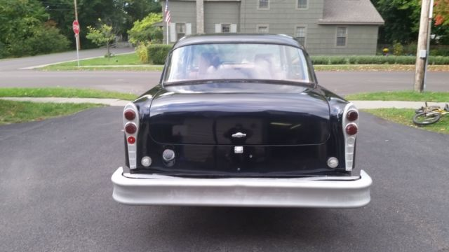 1979 Checker A12 for sale - Other Makes Checker A12 1979 for