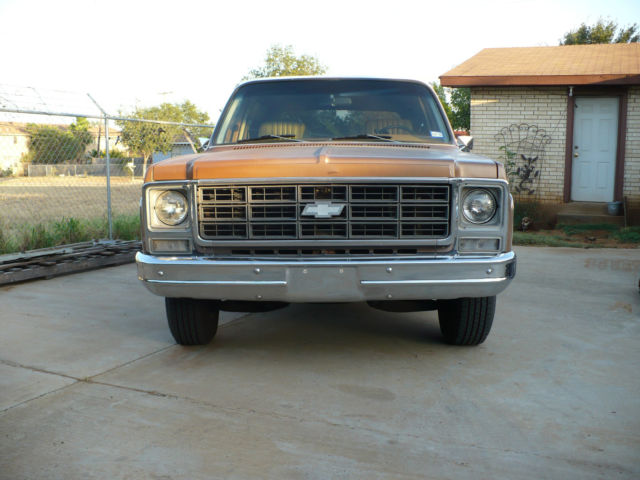 1979 Chevy Blazer Cheyenne K5 2 Wd 1 Owner Garage Kept Make Your Own Beautiful  HD Wallpapers, Images Over 1000+ [ralydesign.ml]