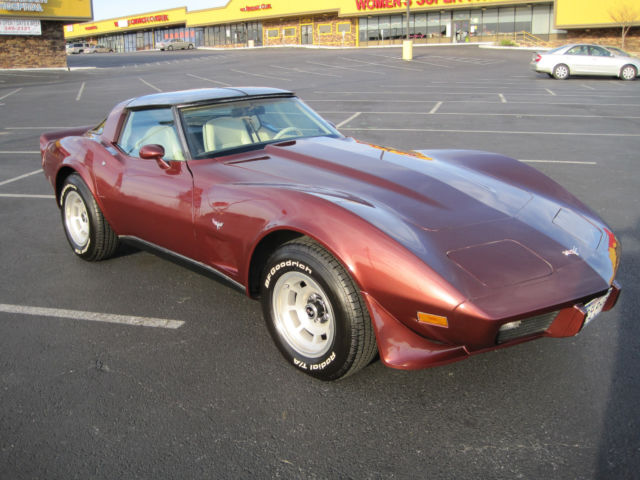 1979 chevy corvette l 48 auto for sale chevrolet corvette coupe w t tops 1979 for sale in. Black Bedroom Furniture Sets. Home Design Ideas