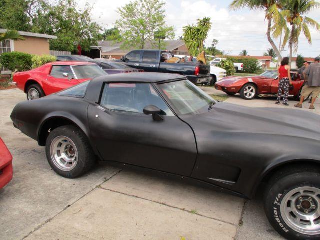 1979 corvette l 82 4 spd 39 s matching 1979 corvette l 82 4 spd 39 s matching 1 reserve