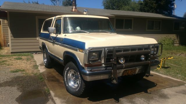 1979 ford bronco f150 f250 f350 for sale ford bronco 1979 for sale. Cars Review. Best American Auto & Cars Review