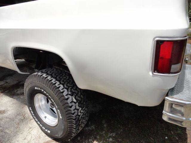 Gmc Truck Bed Liner