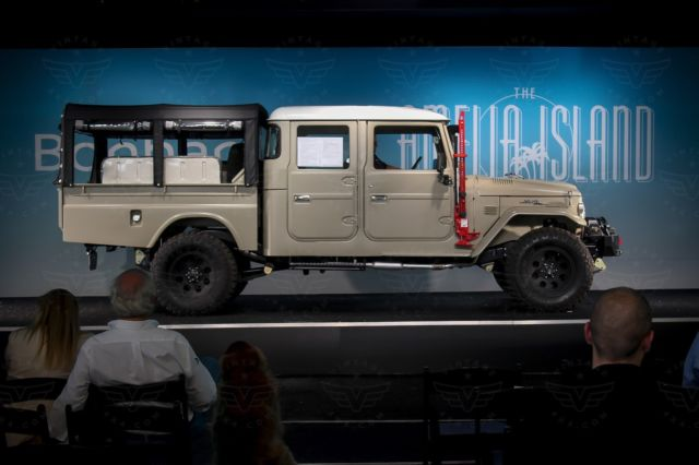 Land Cruiser 300 Series Release Date >> Vintage Crew Cab.html   Autos Post