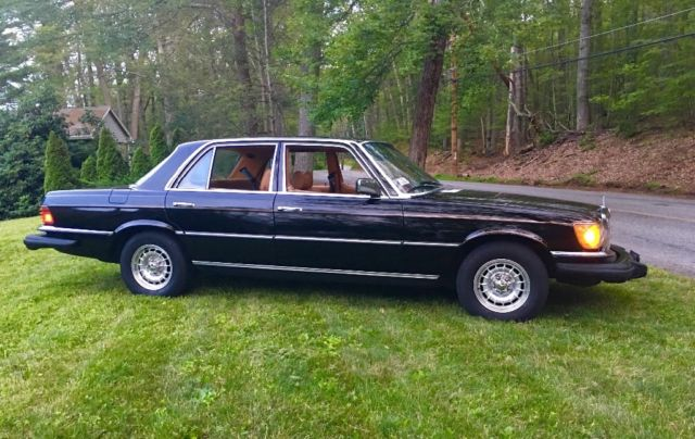 1979 mercedes 300sd for sale mercedes benz s class 1979