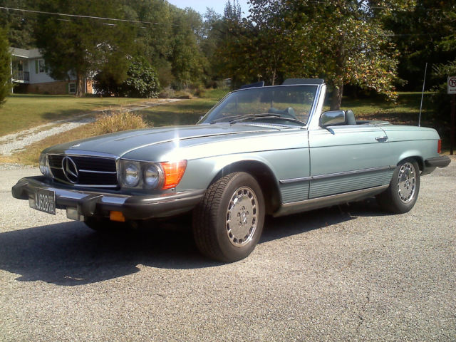 1979 mercedes 450sl restored for sale mercedes benz sl for 1979 mercedes benz 450sl for sale