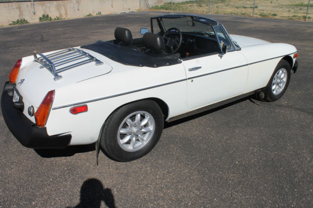Classic Car For Sale Amarillo Texas
