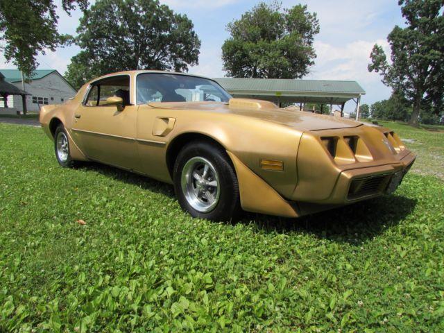 Used Cars For Sale In Waynesboro Pennsylvania
