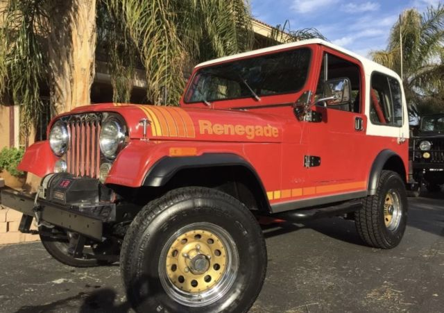 1980 amc jeep cj for sale jeep cj cj 7 1980 for sale in. Black Bedroom Furniture Sets. Home Design Ideas