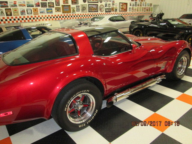 1980 c3 corvette for sale chevrolet corvette 1980 for. Black Bedroom Furniture Sets. Home Design Ideas