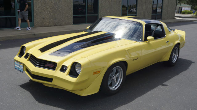 1980 camaro z28 with turbo charged engine for sale chevrolet camaro z28 1980 for sale in. Black Bedroom Furniture Sets. Home Design Ideas