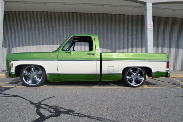 1980 chevy c10 silverado for sale chevrolet c 10 c10 1980 for sale in hopedale massachusetts for 1980 chevy truck interior parts