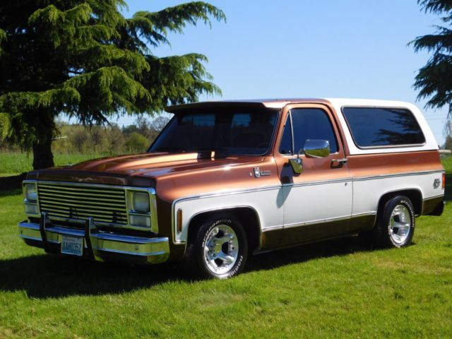 Chevrolet 4 Wheel Drive Suv additionally 1971 CHEVROLET BLAZER CUSTOM SUV 161864 besides 2018 Chevrolet Blazer besides Chevy Suv For Sale together with  on 1971 chevrolet blazer custom suv 161864