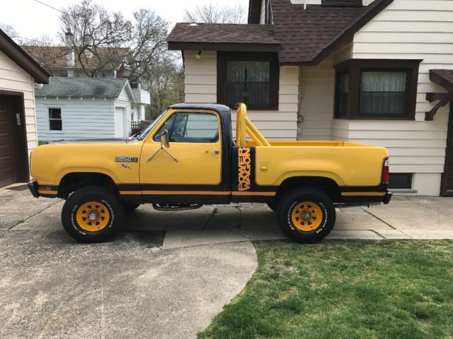 Michaels Toyota Service >> Ram 3500 Power Wagon.html | Autos Post