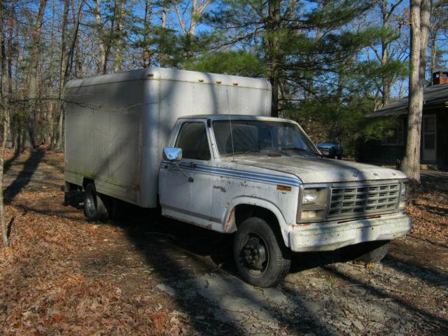 1980 ford custom 350 u haul 429 for sale ford f 350 1980 1980 Ford F 350 4x4 1980 Ford F- 150