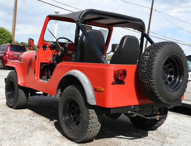 1980 jeep wrangler 2 wheel drive for sale jeep wrangler 1980 for sale in dallas texas united. Black Bedroom Furniture Sets. Home Design Ideas