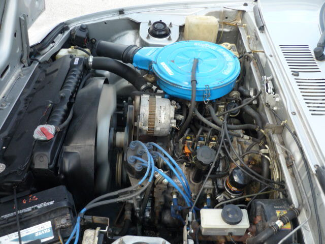1980 mazda rx7 rx3 rx2 r100 13b 12a 20b rotary engine for ...
