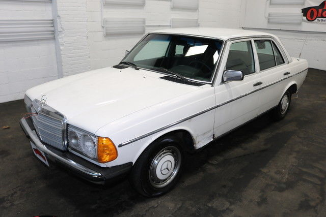 1980 mercedes benz 230e for sale mercedes benz 230e 2 3l for 1980 mercedes benz for sale