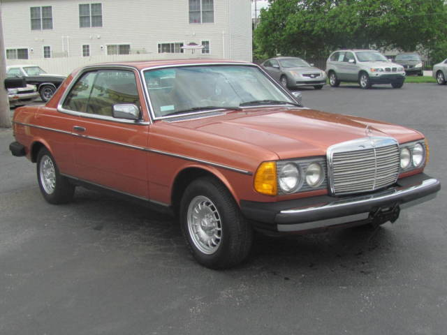 1980 mercedes benz 300cd w123 for sale mercedes benz 300 for 1980 mercedes benz for sale