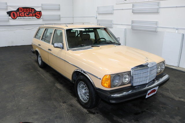 1980 mercedes benz 300td for sale mercedes benz 300td for 1980 mercedes benz for sale