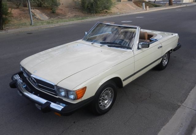 1980 mercedes benz 450sl for sale mercedes benz for 1980 mercedes benz for sale