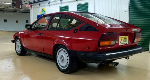 Alfa Romeo Giulia TI AWD Race Organizer Review  Autoweek