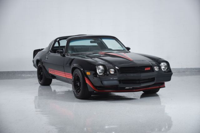 1981 chevrolet camaro z28 numbers matching for sale chevrolet camaro 1981 for sale in. Black Bedroom Furniture Sets. Home Design Ideas