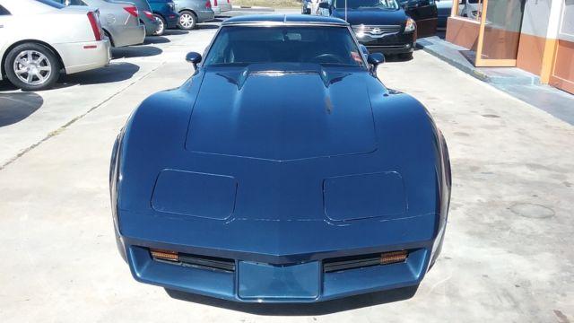 corvette manual transmission for sale