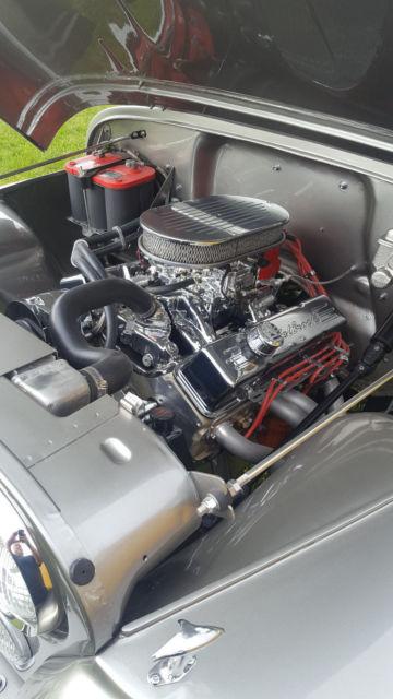 1981 Jeep CJ CJ5 CJ7 Wrangler Show Quality V8 CHEVY SBC 4x4