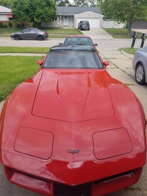 Cars For Sale In The Downriver Michigan Area