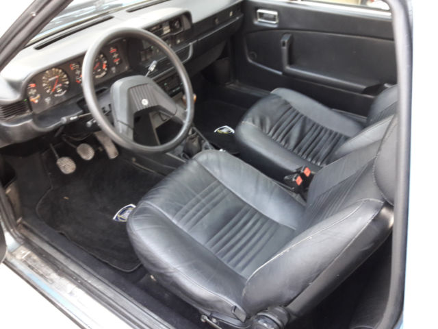 1982 lancia spyder zagato for sale lancia beta 1982 for sale in greenville south carolina. Black Bedroom Furniture Sets. Home Design Ideas