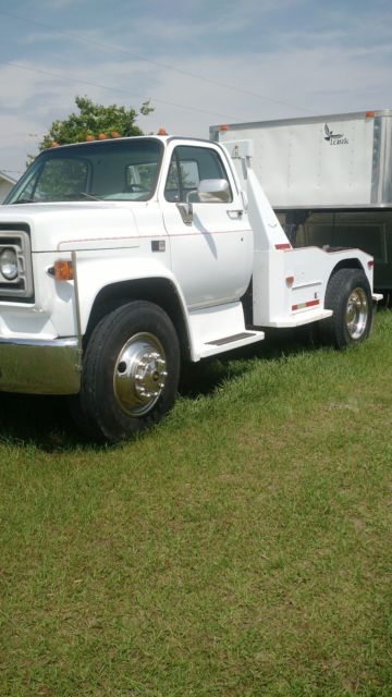 1983 gmc c7000 truck for sale gmc other 1983 for sale in godwin north carolina united states. Black Bedroom Furniture Sets. Home Design Ideas